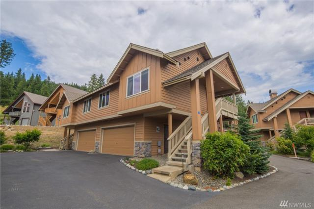 230 Clearwater Lp #2, Ronald, WA 98940 (#1483422) :: Alchemy Real Estate