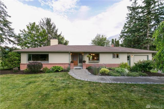 906 E Main St., Everson, WA 98247 (#1483455) :: Crutcher Dennis - My Puget Sound Homes
