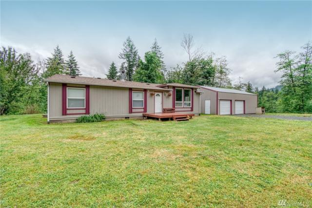 123 Longhorn Rd, Amboy, WA 98601 (#1483458) :: Crutcher Dennis - My Puget Sound Homes