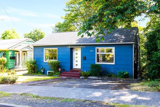 1822 25th Ave E, Seattle, WA 98112 (#1483477) :: Keller Williams Western Realty