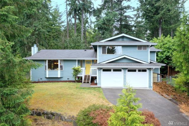 9217 Inlet View Ct NW, Silverdale, WA 98383 (#1483478) :: NW Home Experts