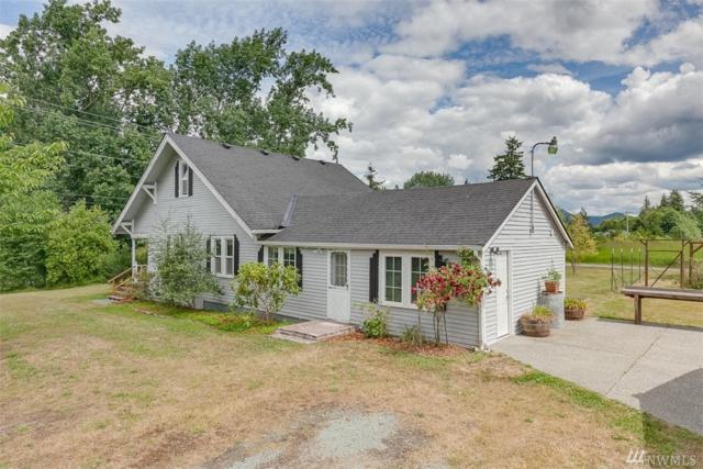 15490 State Route 9, Mount Vernon, WA 98274 (#1483481) :: Ben Kinney Real Estate Team