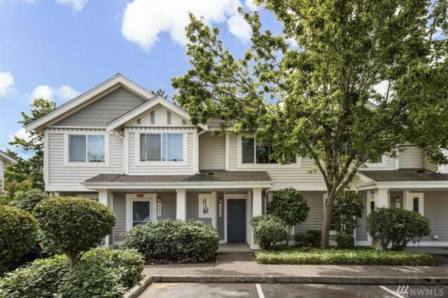 5409 S 233rd St, Kent, WA 98032 (#1483482) :: Platinum Real Estate Partners