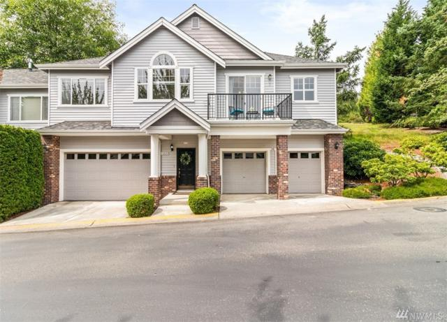 13223 NE 154th Dr 5B, Woodinville, WA 98072 (#1483514) :: Platinum Real Estate Partners