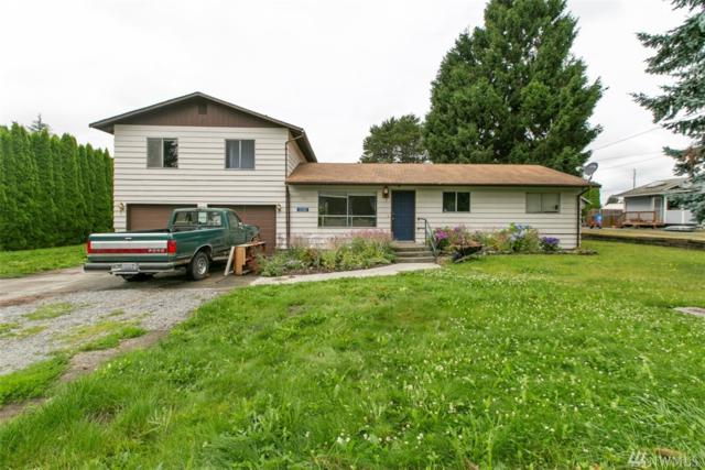 12282 Frances St, Burlington, WA 98233 (#1483523) :: Ben Kinney Real Estate Team