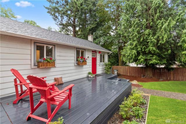 26012 36th Place S, Kent, WA 98032 (#1483530) :: Canterwood Real Estate Team