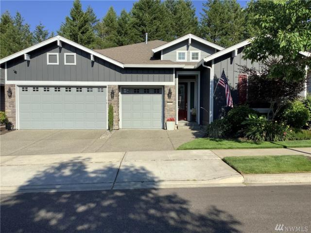 8305 Orcas Lp NE, Lacey, WA 98516 (#1483532) :: Kimberly Gartland Group