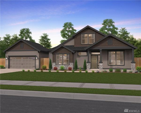 3307 69th (Lot 12) Av Ct W, University Place, WA 98466 (#1483541) :: Platinum Real Estate Partners