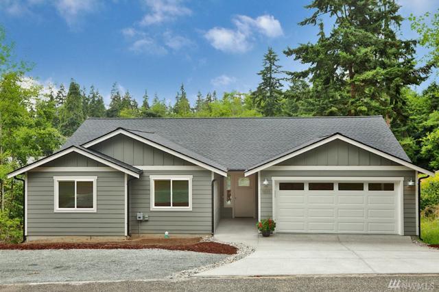1819 Twin Oaks Lane, Freeland, WA 98249 (#1483542) :: Ben Kinney Real Estate Team