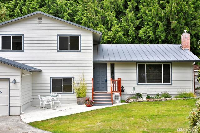 2919 Lakeview Wy, Langley, WA 98260 (#1483550) :: Ben Kinney Real Estate Team