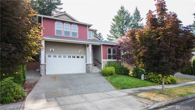 1725 Melinda Ct NE, Olympia, WA 98516 (#1483553) :: Platinum Real Estate Partners