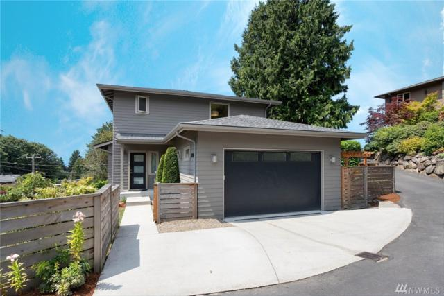 3950 SW Othello, Seattle, WA 98136 (#1483589) :: Platinum Real Estate Partners