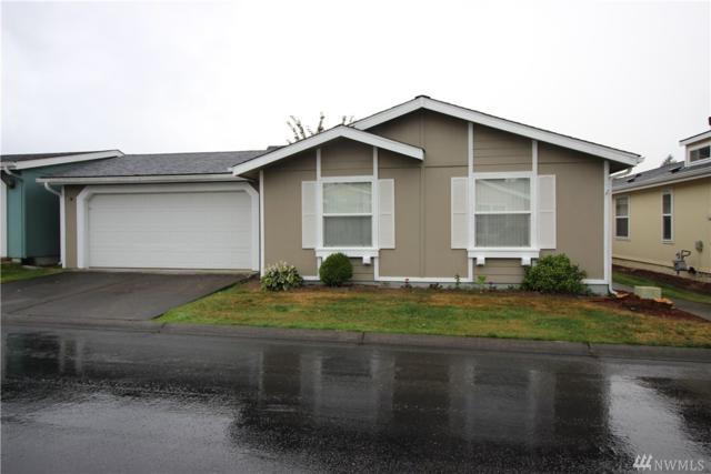 24023 221st Place SE #9, Maple Valley, WA 98038 (#1483597) :: The Kendra Todd Group at Keller Williams