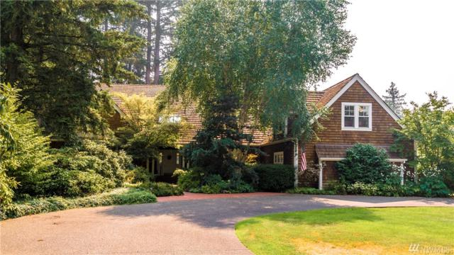 50 Country Club Dr SW, Lakewood, WA 98498 (#1483611) :: Northern Key Team