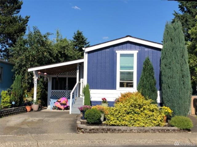 3501 Auburn Wy S #24, Auburn, WA 98092 (#1483612) :: Alchemy Real Estate