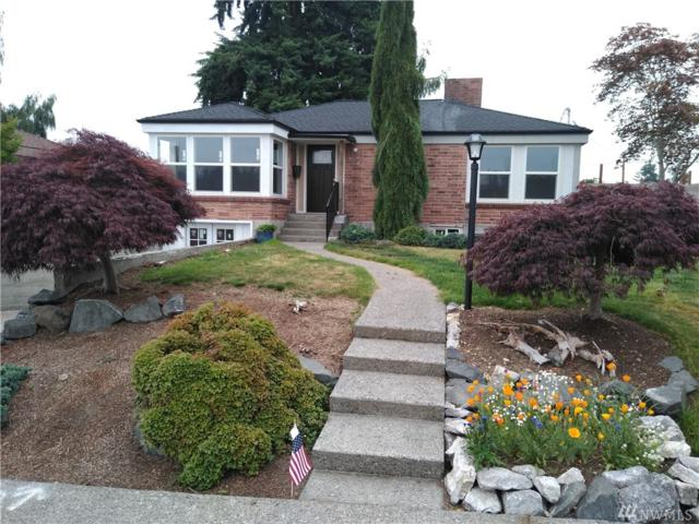 5103 Rucker Ave, Everett, WA 98203 (#1483622) :: KW North Seattle
