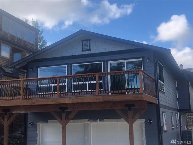 1105 N 26th St, Tacoma, WA 98403 (MLS #1483623) :: Matin Real Estate Group
