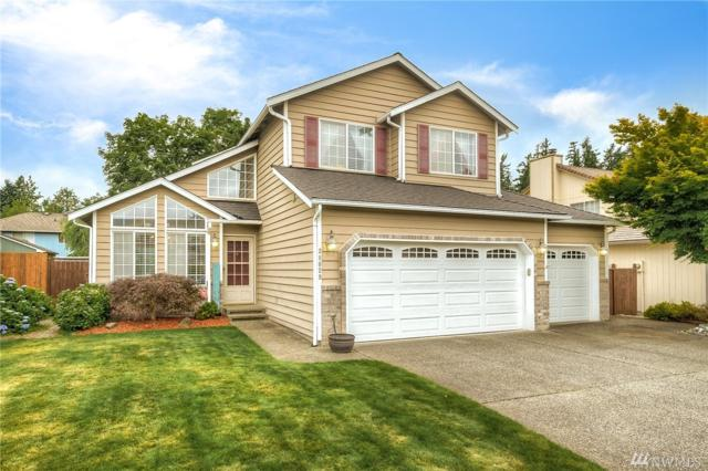 28029 232nd Place SE, Maple Valley, WA 98038 (#1483625) :: Platinum Real Estate Partners