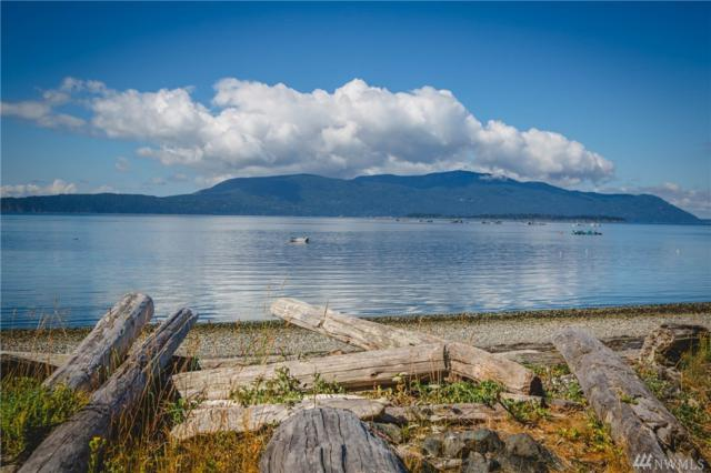 0 Legoe Bay Rd, Lummi Island, WA 98262 (#1483630) :: Canterwood Real Estate Team