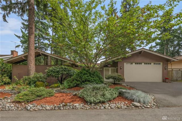 7802 89th Place SE, Mercer Island, WA 98040 (#1483631) :: Platinum Real Estate Partners