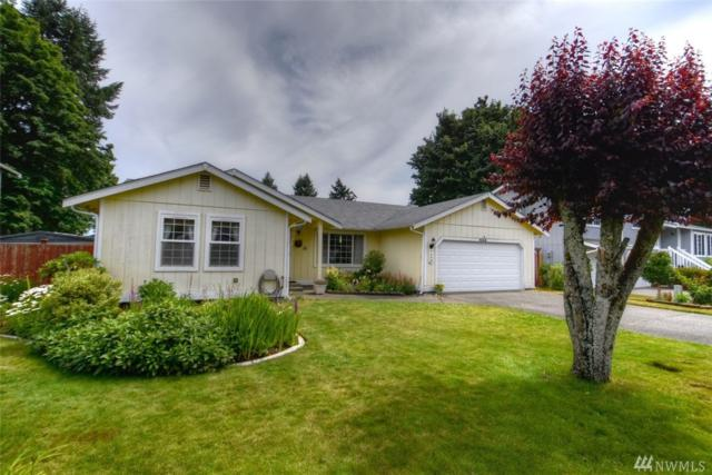 9608 Summerfield Lp SE, Olympia, WA 98513 (#1483638) :: Platinum Real Estate Partners