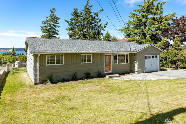 408 NE Faris St, Coupeville, WA 98239 (#1483651) :: Real Estate Solutions Group