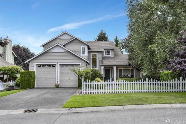19403 6th Ave S, Des Moines, WA 98148 (#1483655) :: KW North Seattle