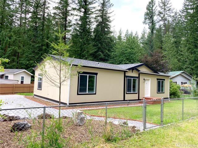 8289 Golden Valley Blvd, Maple Falls, WA 98266 (#1483660) :: Better Properties Lacey