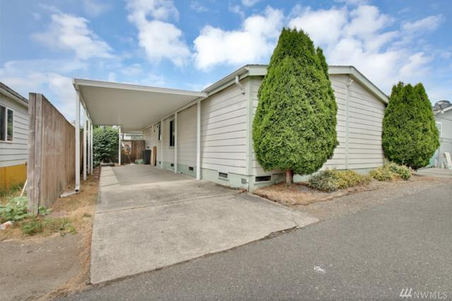 6606 52nd Av Ct W, University Place, WA 98467 (#1483680) :: Ben Kinney Real Estate Team