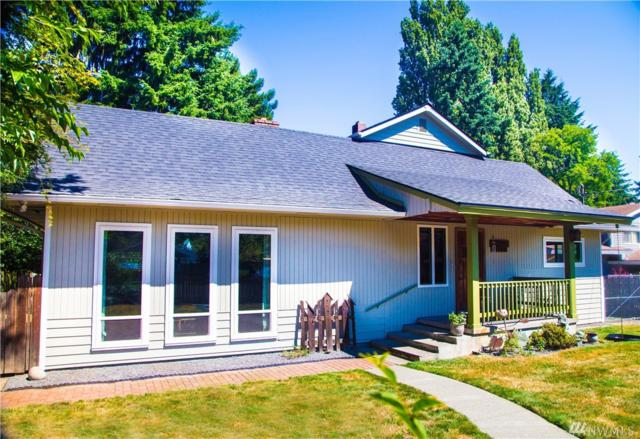 10408 California Ave SW, Seattle, WA 98146 (#1483688) :: The Kendra Todd Group at Keller Williams