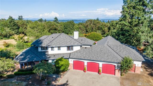 20114 87th Ave SW, Vashon, WA 98070 (#1483697) :: Platinum Real Estate Partners