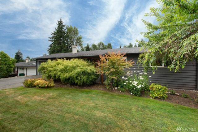 3020 Silver Crest Dr, Mill Creek, WA 98012 (#1483698) :: Platinum Real Estate Partners