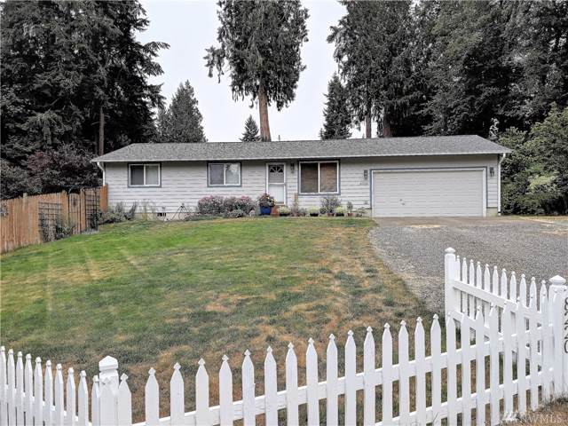 8220 Jill Ct SE, Olympia, WA 98513 (#1483707) :: Real Estate Solutions Group