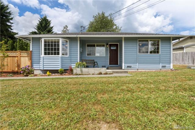16310 Market St, Snohomish, WA 98296 (#1483717) :: Real Estate Solutions Group