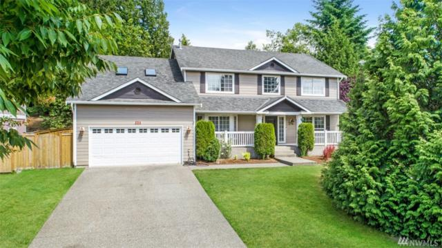 3714 19th Av Ct SE, Puyallup, WA 98372 (#1483725) :: Northern Key Team