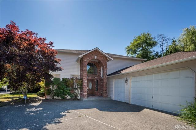 2715 233rd St SW, Brier, WA 98036 (#1483727) :: Platinum Real Estate Partners