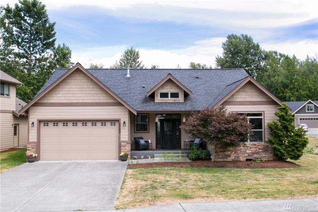 5562 Old Settler Dr, Ferndale, WA 98248 (#1483729) :: Ben Kinney Real Estate Team