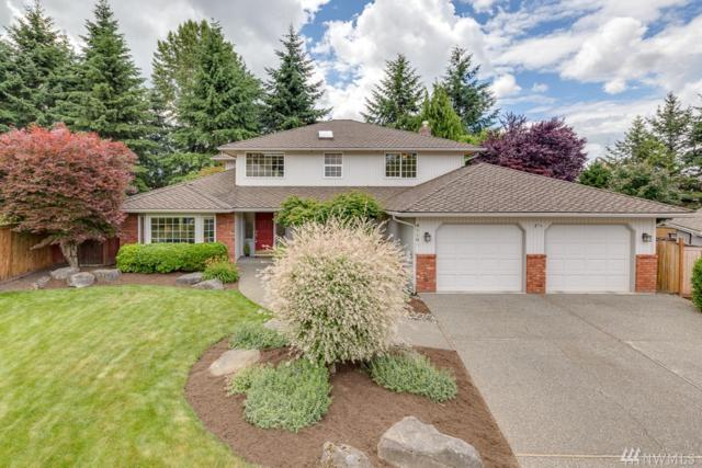 4110 127th St SE, Everett, WA 98208 (#1483732) :: Platinum Real Estate Partners