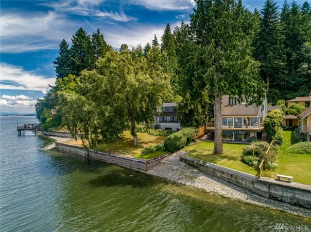 9638 Green Spot Place NE, Bainbridge Island, WA 98110 (#1483737) :: Platinum Real Estate Partners