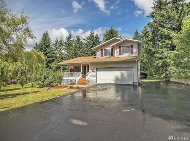 140 Home Town Dr, Kelso, WA 98626 (#1483740) :: Alchemy Real Estate
