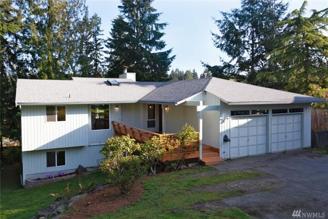 6311 148th Place SW, Edmonds, WA 98026 (#1483745) :: Kimberly Gartland Group