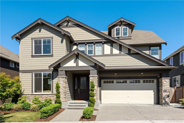 11856 160th Ave NE, Redmond, WA 98052 (#1483748) :: Platinum Real Estate Partners