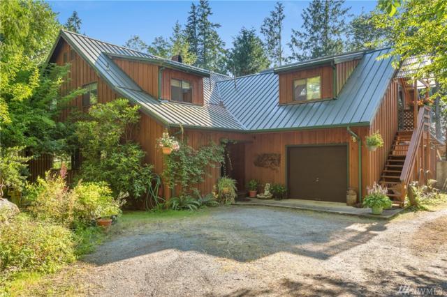 3620 Drummuir Rd, Clinton, WA 98236 (#1483754) :: Alchemy Real Estate