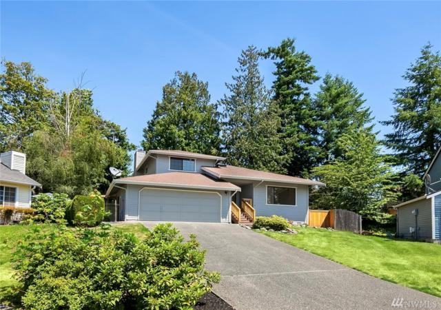 22132 NE 9th Place, Sammamish, WA 98074 (#1483759) :: Platinum Real Estate Partners