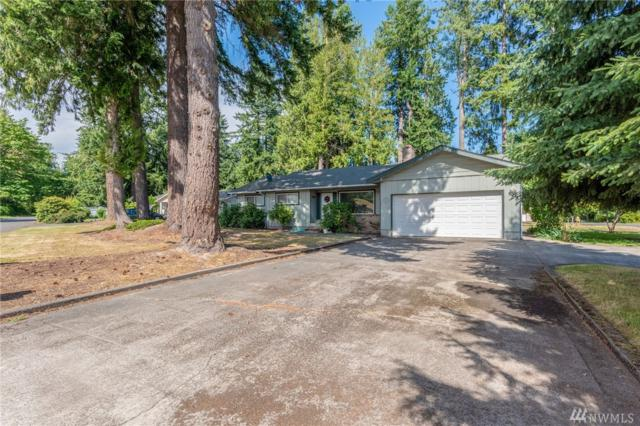 702 Pacific Rd, Toledo, WA 98591 (#1483765) :: Ben Kinney Real Estate Team