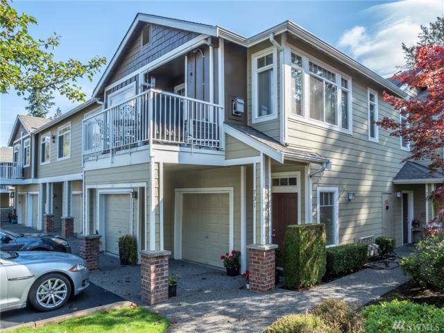 731 241st Ln SE, Sammamish, WA 98074 (#1483767) :: Platinum Real Estate Partners