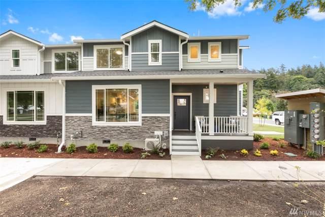 311 E Hazel St A, Mount Vernon, WA 98273 (#1483769) :: Lucas Pinto Real Estate Group
