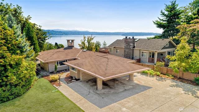 1400 35th Ave S, Seattle, WA 98144 (#1483778) :: Keller Williams Western Realty