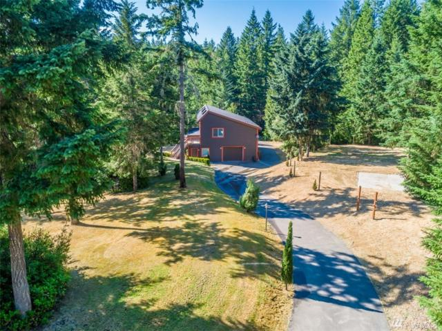 13929 108th St Ct NW, Gig Harbor, WA 98329 (#1483795) :: Platinum Real Estate Partners