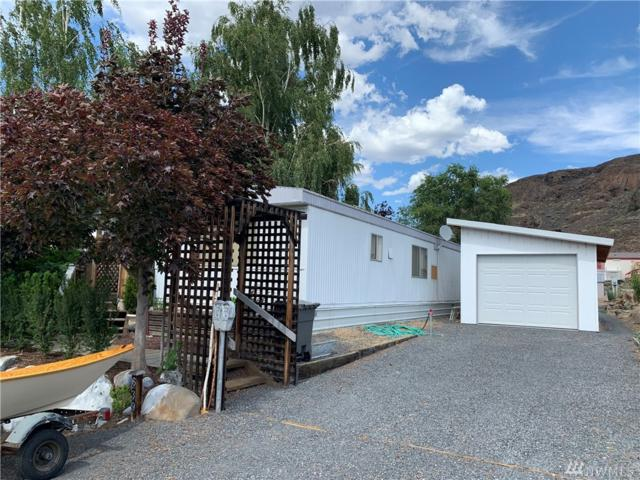 639 Boyer Ave SW, Quincy, WA 98848 (#1483796) :: Real Estate Solutions Group